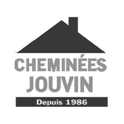 Cheminées Jouvin