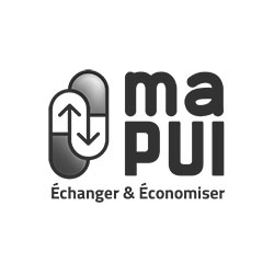 Mapui
