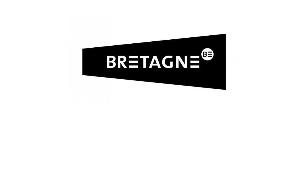 Bretagne ID Large rejoint le réseau marque Bretagne