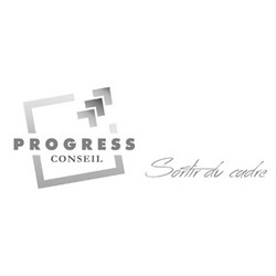 PROGRESS Conseil