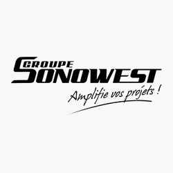 Sonowest