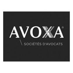 Avoxa