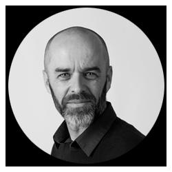 Pierre-Yves Josse