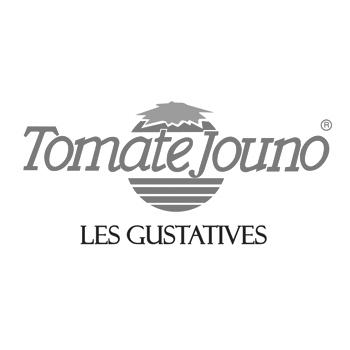 Tomates Jouno