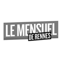 Mensuel de Rennes